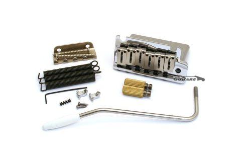 Fender Stratocaster Tremolo American Standard Bridge assy 0992050000