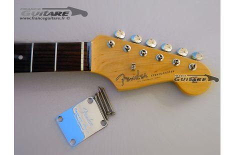 Manche Stratocaster Classic Player 60s et Mécaniques