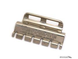 Spoiler Vibramate Easy String Load stainless inox