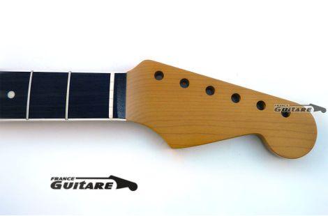 Manche Allparts Stratocaster SRO 21B relic closet clean