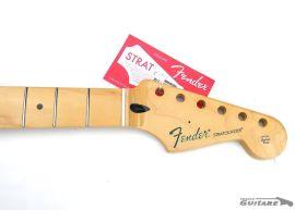 Manche Fender Stratocaster Classic Standard Mexico Erable Maple