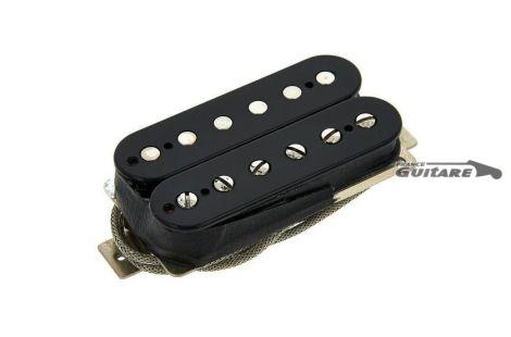 Micro EVH 5150 Pickups Frankenstein Humbucker Stratocaster