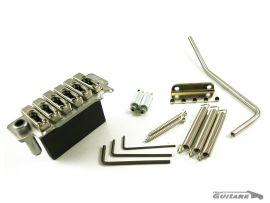 Vibrato Tremolo Wilkinson VS100G 2 pivots pour Stratocaster