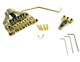 Tremolo FLOYD ROSE FRX Gold Gibson