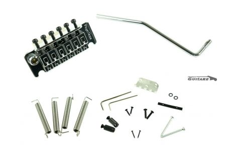 Tremolo FLOYD ROSE Non Fine Tuning System