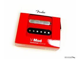 Jeu de Micros Fender Telecaster V Mod Pickup Set
