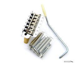 Tremolo Fender Stratocaster Light Aged Relic bloc laiton 50s