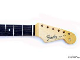 Manche Fender Stratocaster Neck Original 60s vintage USA