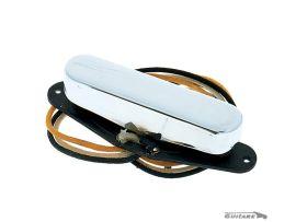 Micro Manche Fender Telecaster Texas Special Custom Shop pickup usa