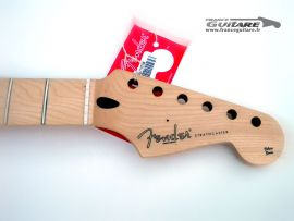 Manche Fender Stratocaster Deluxe Player Erable 2013