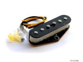 Micro Fender Telecaster Bridge Chevalet 1962 American Vintage Reissue