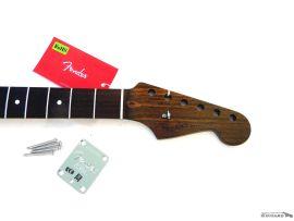 Fender Stratocaster FSR American Professional Rosewood neck limited