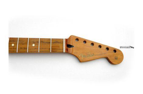 Fender Stratocaster Roasted neck pau ferro 22 jumbo frets 099-0403-920