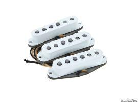 Fender Stratocaster Custom Shop 1969 pickups set 099-2114-000