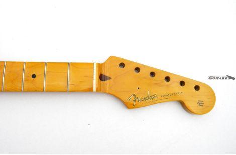 Manche Fender Stratocaster FSR Vintage ST57 Reissue Made in Japan 2015