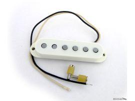 Micro Fender Stratocaster individuel original Pure Vintage 1965 USA