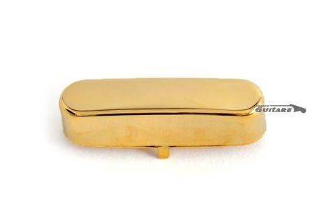 Capot Micro Manche Telecaster Fender Gold Allparts