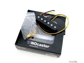 Fender Nocaster 51 Bridge Pickup Chevalet Custom Shop