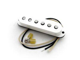 Micro Fender Stratocaster Texas bridge pickup