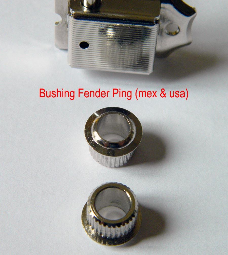 bushing-ping-fender