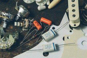 condensateurs-vintage-guitares