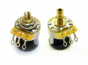 switch-pots-S1-fender