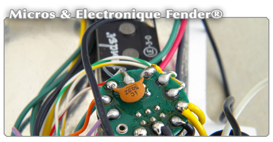fender squier affinity telecaster wiring diagram images this squier showmaster wiring pictures to pin