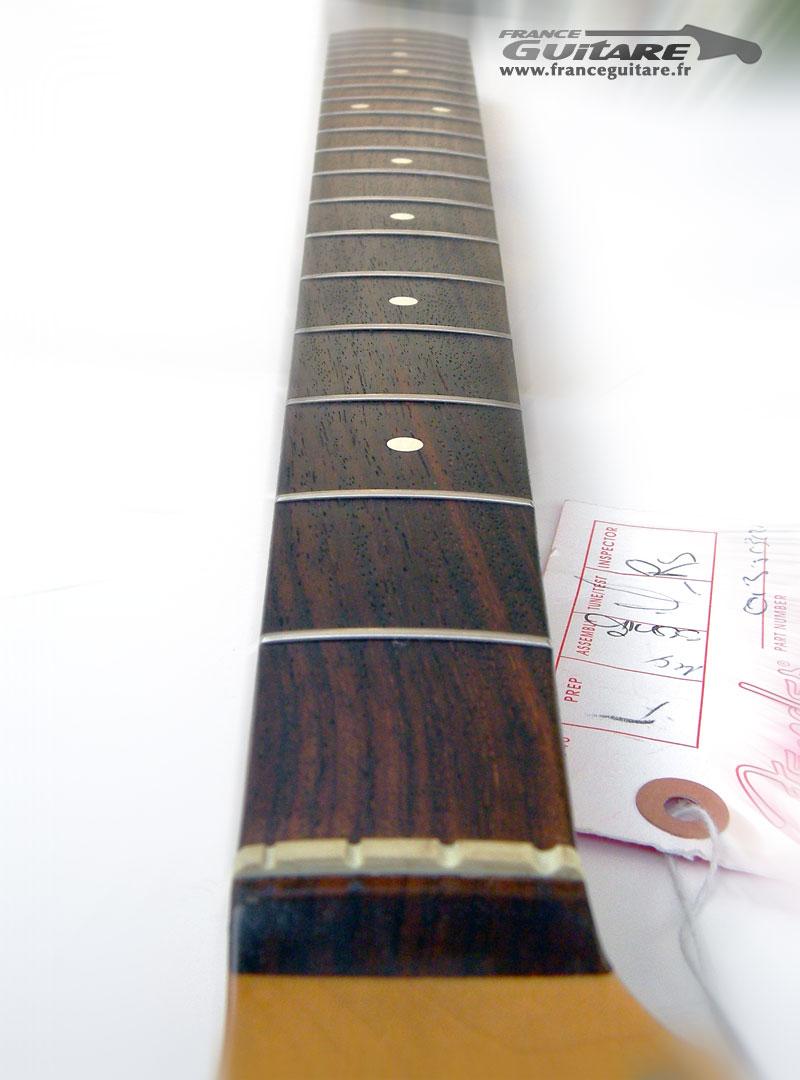 1976 Fender Mustang Bass Fender Mustang Bass 1976 Natural