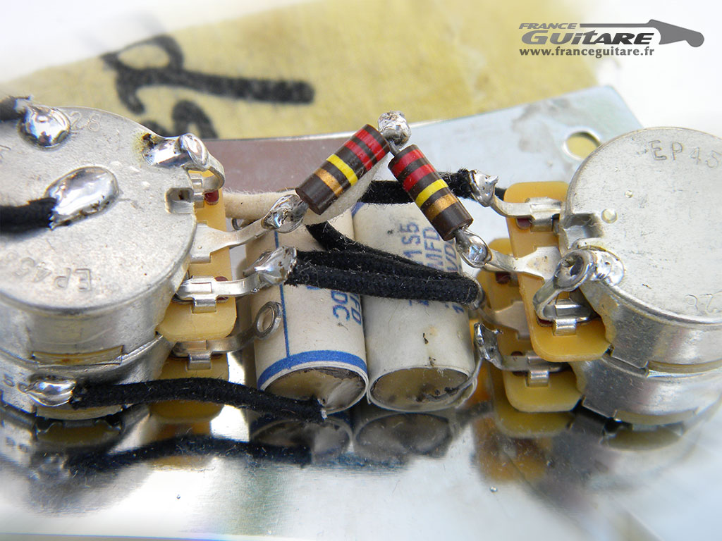 Deluxe Power Strat Wiring New Era Of Diagram Fender Stratocaster American Telecaster Free Engine Image For User Manual Download 2 Knob