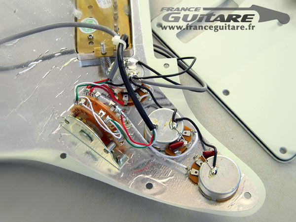 Affinity Telecaster Wiring Diagram : Squier affinity telecaster wiring diagram fender thinline