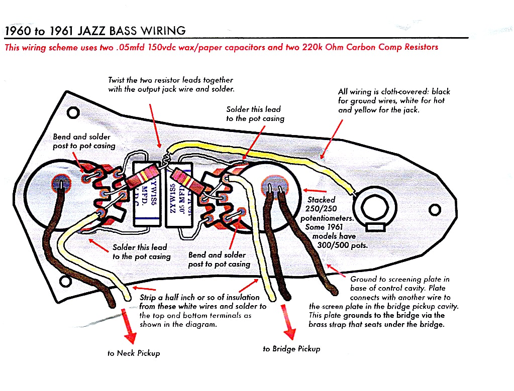 Plaque Contrôle Circuit Fender Jazz B American Vintage ... on mazda 6 throttle connection diagram, cat5 diagram, secondary ignition pickup sensor probe schematic diagram, mazda tribute cruise control harness diagram, rj45 connector diagram, 12v diesel fuel schematics diagram,