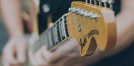meilleures ventes de pièces pour guitares fender france
